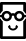 Pour eleve black 76ce487292189e7c672020c35168773570f869591bb676dde3e6231abf0fc9d5
