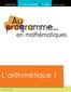 C1 arithmetique1 3
