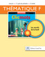C1 thematique2f