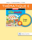 C1 thematique2e
