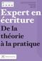 Cv expert en ecriture sec 2