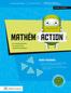 C1 mathemaction5 eleve