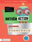 C1 mathemaction1