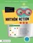 C1 mathemaction2