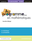 Au programme maths 4 covers%281%29 page 6