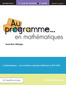 Au programme maths 4 covers%281%29 page 1