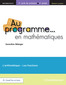 Au programme maths 4 covers%281%29 page 2