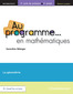Au programme maths 4 covers%281%29 page 3