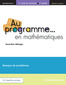 Au programme maths 4 covers%281%29 page 5