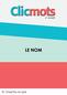 Clicmots4 nom