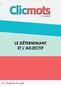 Clicmots4 det adjectif