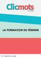 Clicmots4 feminin