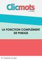 Clicmots4 compl c3 a9ment de phrase