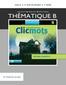 C1 thematique4b