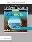 C1 thematique6h