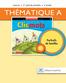 C1 thematique2a