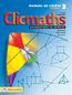 2970 clicmaths c1