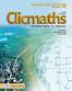 3090 clicmaths c1