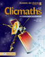 3092 clicmaths c1