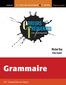 Ef 4e cv grammaire
