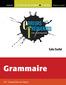 Ef 5e cv grammaire