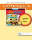 C1 thematique1a