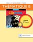 C1 thematique1b