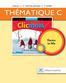 C1 thematique1c