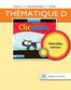 C1 thematique1d