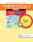 C1 thematique1e
