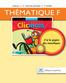 C1 thematique1f