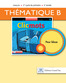 C1 thematique2b