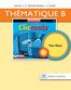 C1 thematique2b