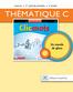 C1 thematique2c