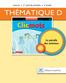 C1 thematique2d