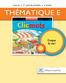 C1 thematique2e