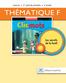 C1 thematique2f