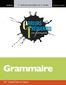 C1 ef1 grammaire