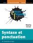 Ef 4e cv syntaxe