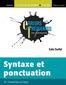 Ef 5e cv syntaxe