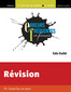 Ef 5e cv revision