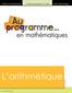 C1 arithmetique 2