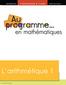 C1 arithmetique1 5