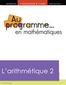 C1 arithmetique2 5