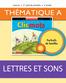 C1 thematique2a lettres sons