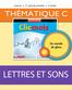 C1 thematique2c lettres sons