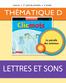 C1 thematique2d lettres sons