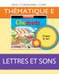 C1 thematique2e lettres sons