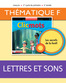 C1 thematique2f lettres sons