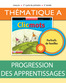 C1 thematique2a prog apprentissages